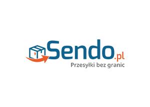 Sendo.pl