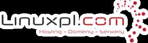 linuxpl hosting logo