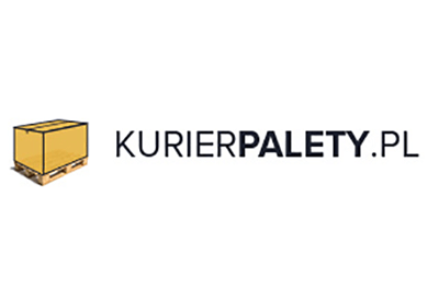 Kurierpalety.pl