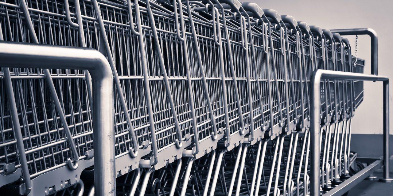 Rząd chce zamknąć wszystkie sklepy w niedzielę?