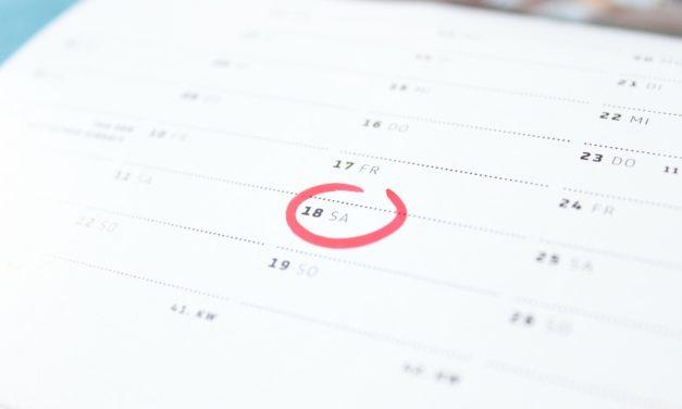 Paczkomaty w weekend – nowa usługa InPost