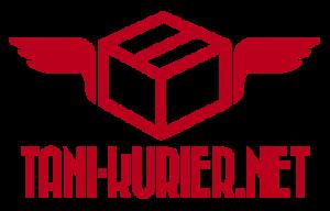 Tani-Kurier.net logo