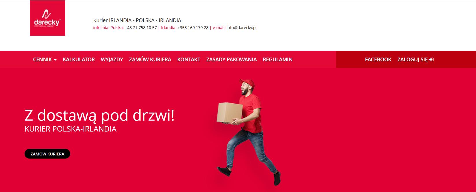 PegazKurier www