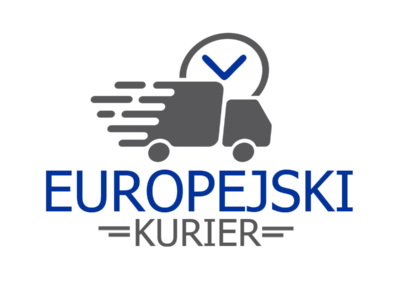 Europejski-kurier