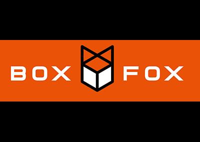 BoxFox.pl