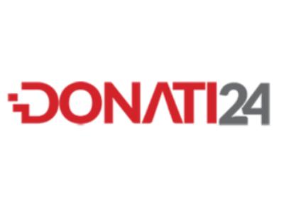 Donati24.pl