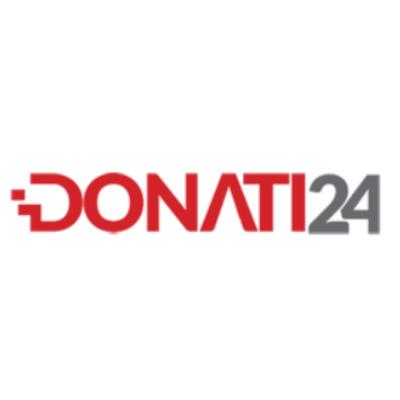 donati24 - tanie palety