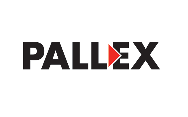 Kurier Pall-ex