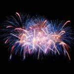 Wyślij bezpiecznie fajerwerki kurierem z Donati24.pl