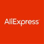 AliExpress ma swoje paczkomaty w Warszawie