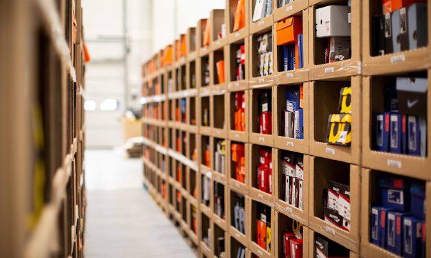 Koszty outsourcingu logistyki – co warto wiedzieć o fulfillmencie